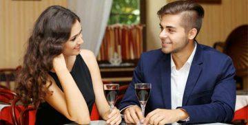 avis meilleur site de rencontre rencontre couple pour sexe